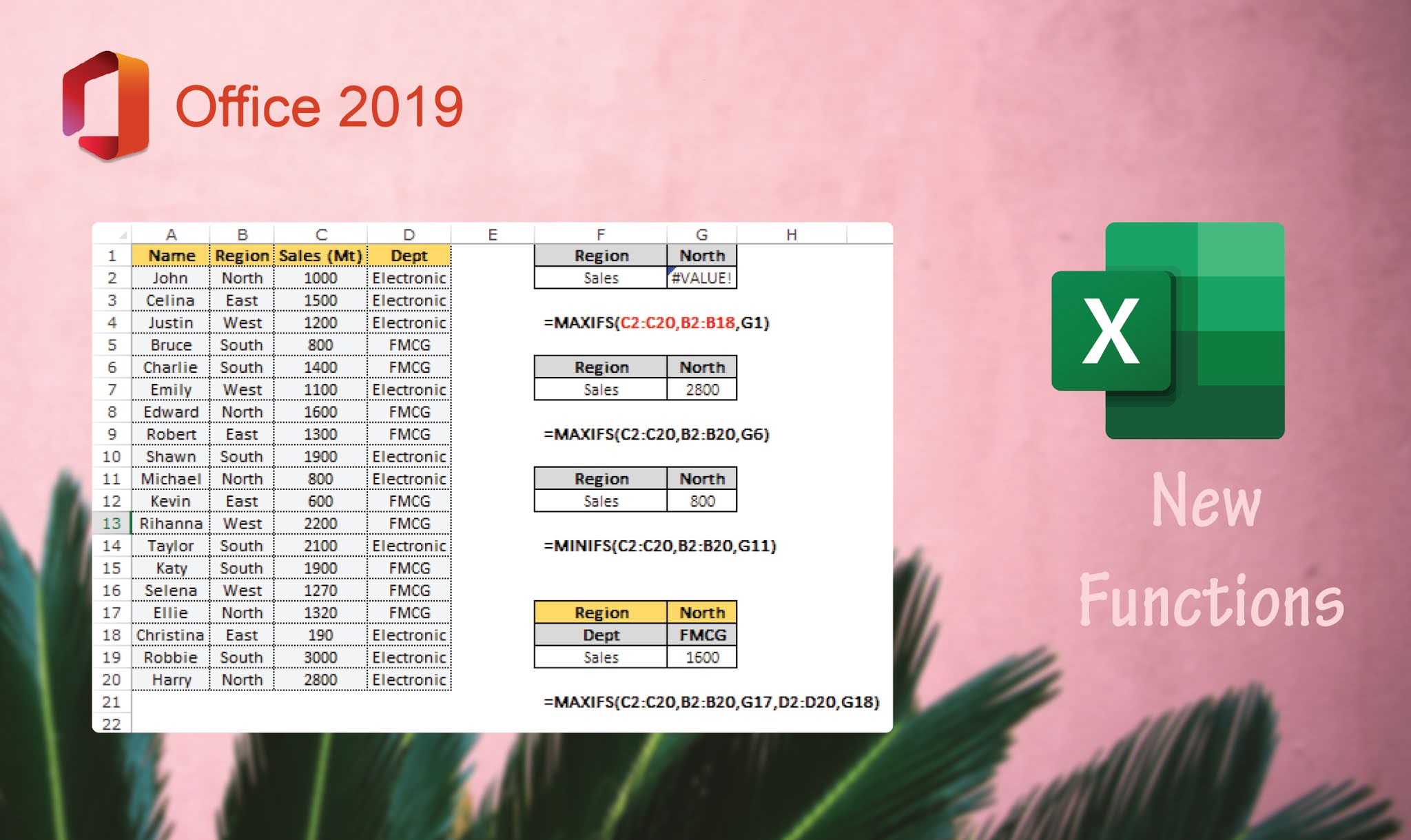 Buy Office 2019 Home and Student
