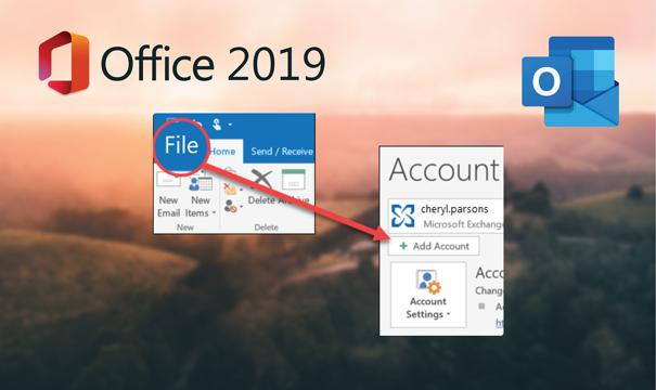 Buy Outlook 2019