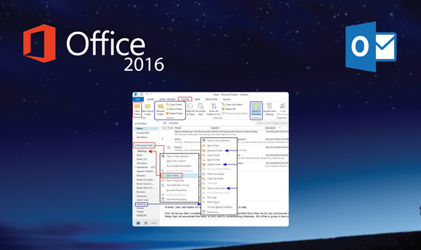 Purchase Outlook 2016
