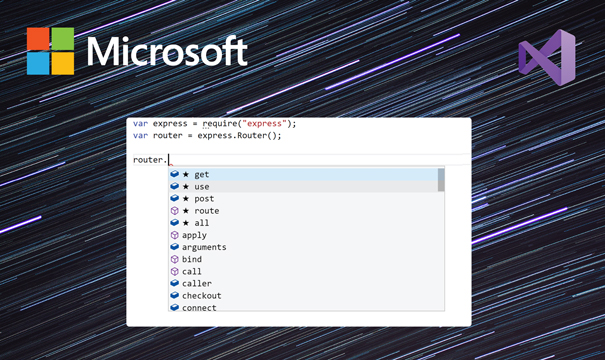 Purchase Visual Studio 2019 Pro