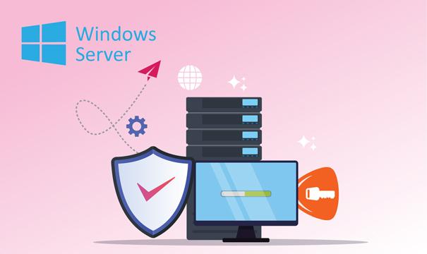 Purchase Windows Server 2019 DataCenter