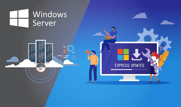Buy Windows Server 2019 DataCenter